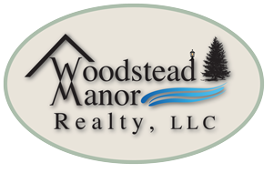 Woodstead Manor Realty Contact