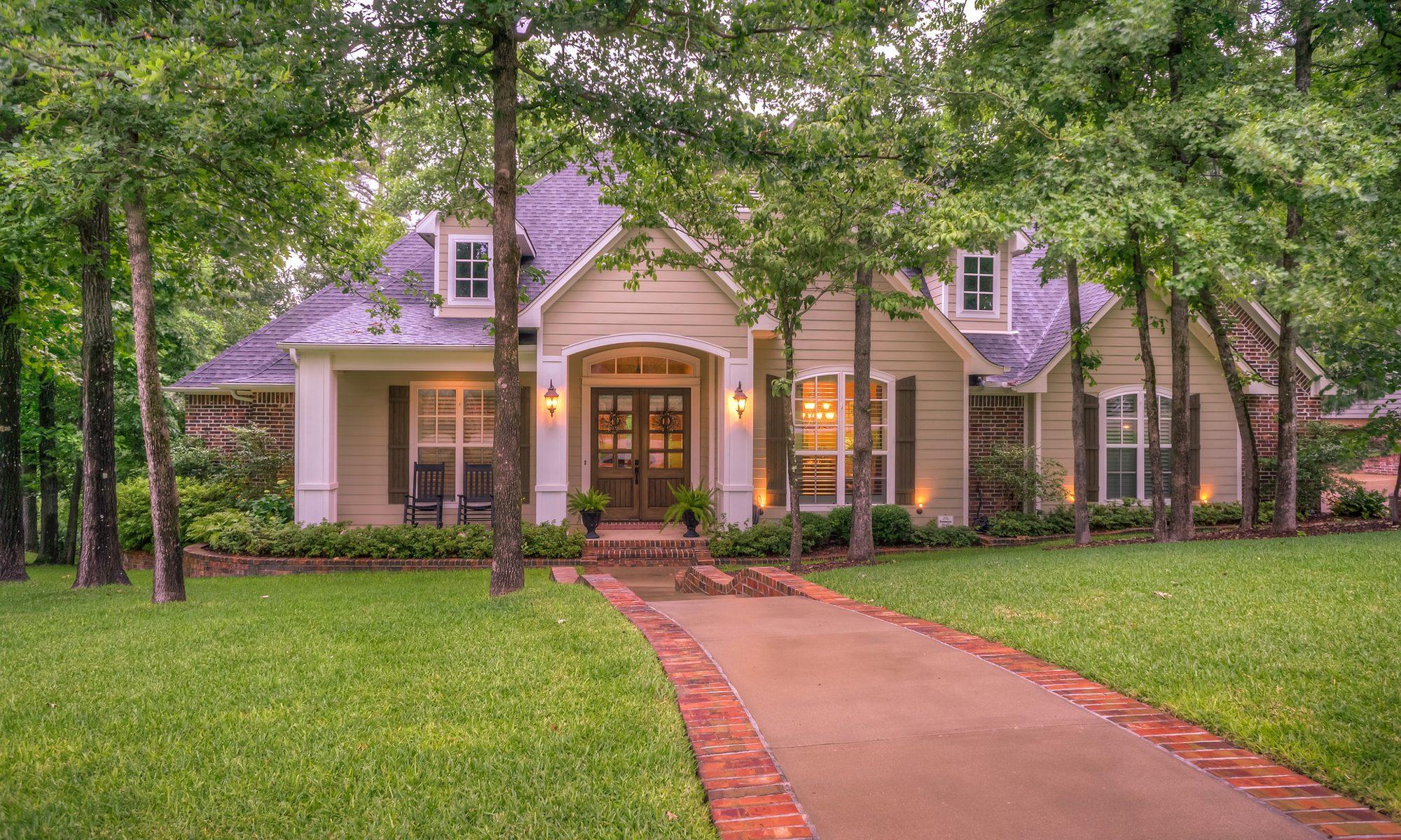 Woodstead Manor Realty, LLC